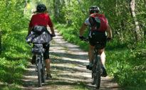 Rad fahren in Zeiten von Corona: So versichern Sie Ihren Drahtesel richtig