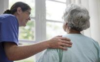 Generalisierte Ausbildung: Was das neue Gesetz für Pflegeberufe bringt