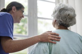 Was das neue Gesetz für Pflegeberufe bringt