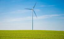 EU fördert grüne Produkte: Die Finanzbranche soll nachhaltig werden