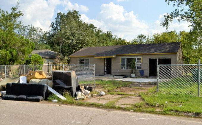 Hausrat-Check: Bin ich noch richtig versichert?