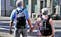 Private Krankenversicherung: So bleiben die Beiträge auch im Alter stabil