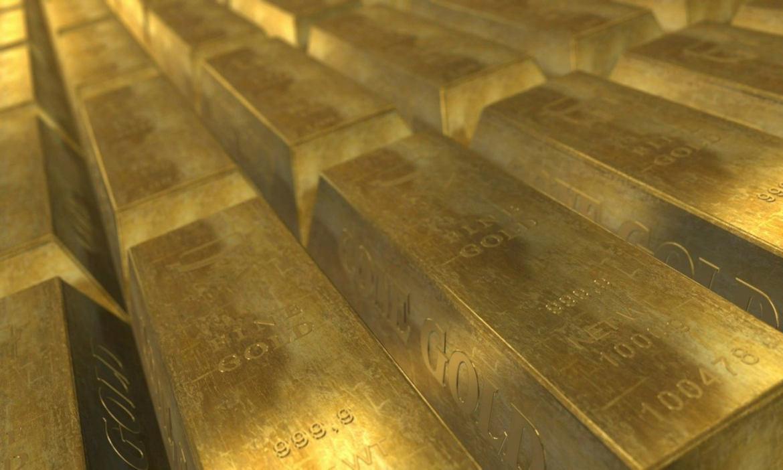 Geldanlage in Zeiten von Corona: Lohnt sich eine Investition in Gold?