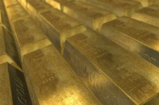 Lohnt sich eine Investition in Gold?