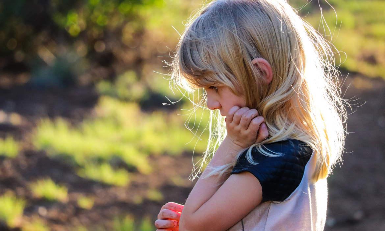 Haftpflicht: Wie Sie Ihr Kind richtig versichern