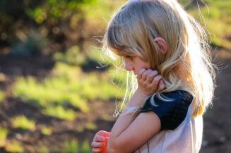 Wie Sie Ihr Kind richtig versichern