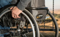 Arbeitskraft günstig absichern: Was bringt eine Erwerbsunfähigkeitsversicherung?