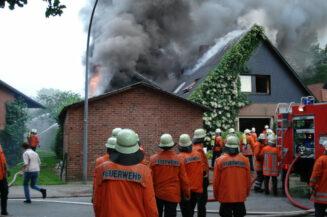 Worauf Hausbesitzer bei der Wohngebäudeversicherung achten sollten