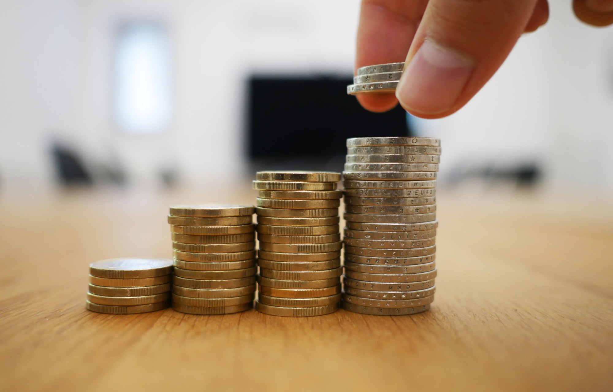 Das ändert sich 2021 – Teil 2: Finanzen und Arbeit: Von Soli bis Mindestlohn