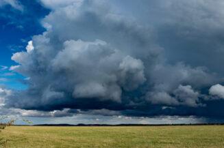 Wann zahlt die Versicherung bei Sturmschäden?