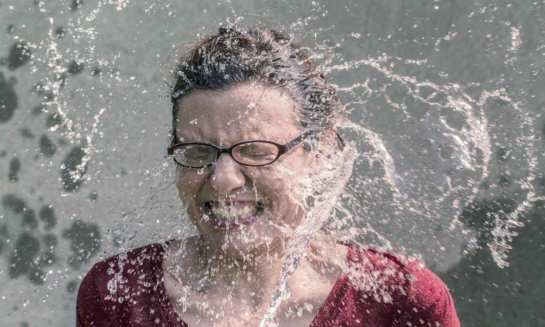 7 Gesundheits-Tipps für die heißen Tage: Wie Sie gut durch die aktuelle Hitzewelle kommen