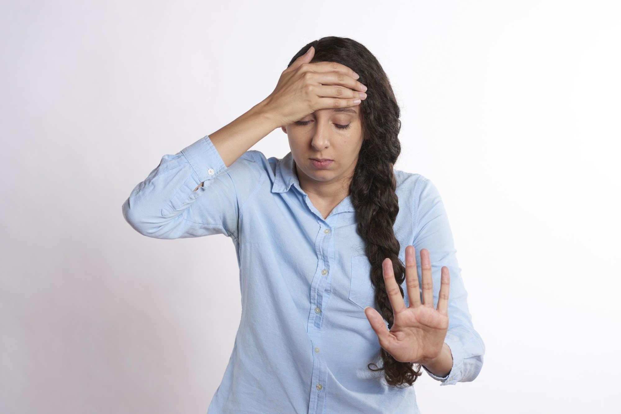 Wenn jede Sekunde zählt: Schlaganfall – Symptome, richtiges Verhalten und Risikofaktor COVID-19