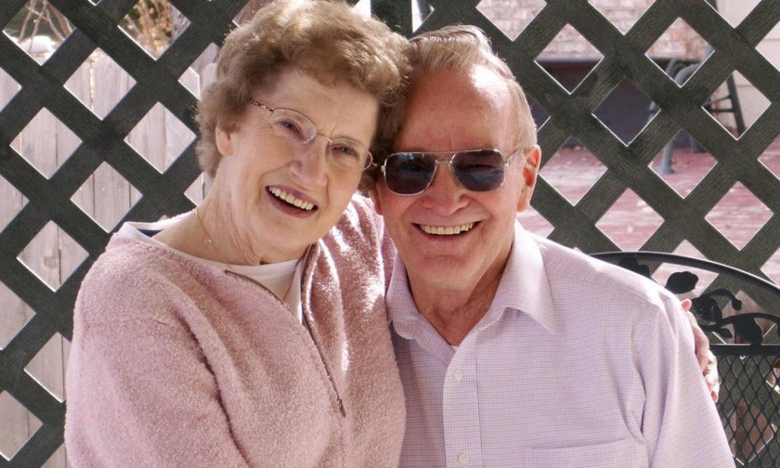 Pflegebedürftigkeit: So beantragen Sie Leistungen aus der Pflegeversicherung