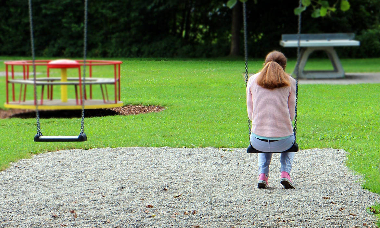 Einsamkeit kann Seele und Körper krankmachen