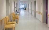 Vor- und Nachteile: Gesetzliche und private Krankenversicherung im Vergleich