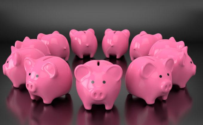 Am 30. Oktober ist wieder Weltspartag: Zinseszinseffekt für Geldanlage bei Kindern nutzen