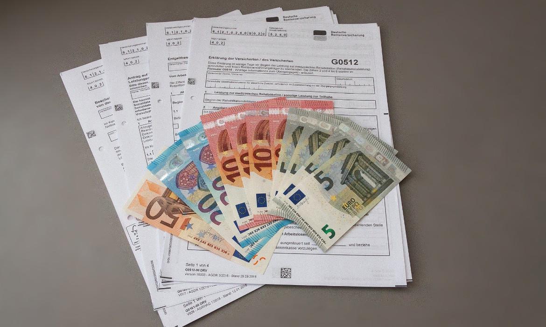 Gesetzliche Rentenversicherung: Freiwillig in die Rente einzahlen – lohnt sich das?