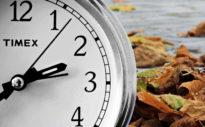 Winterzeit: Wie Sie die Zeitumstellung gut meistern