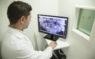 Für den Ernstfall vorsorgen: Warum eine Praxisausfallversicherung für Ärzte so wichtig ist