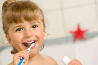 Immer mehr Deutsche haben eine Zahnzusatzversicherung