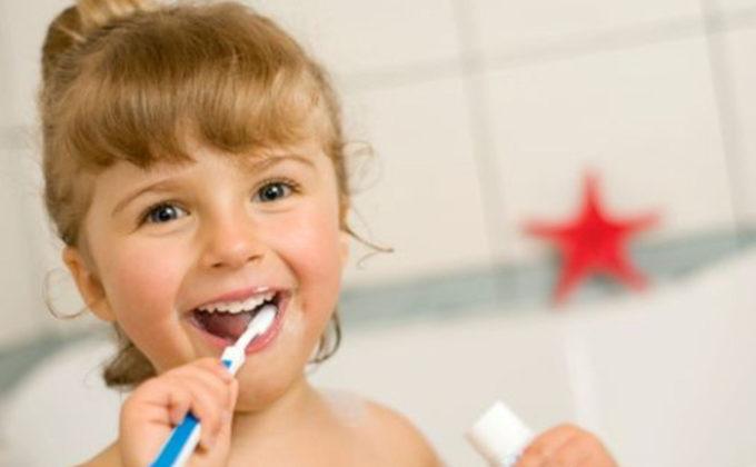 Warum sie so wichtig ist: Immer mehr Deutsche haben eine Zahnzusatzversicherung