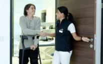 Nachwuchs-Mediziner: Viele Wege führen zur eigenen Arzt-Praxis