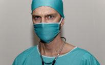 Auf die Leistungen kommt es an: PKV für Ärzte – so finden Sie den richtigen Tarif