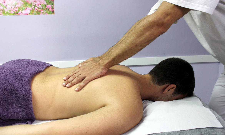 Alternative Medizin: So funktioniert die Kostenübernahme bei Osteopathie