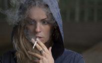 Guter Vorsatz zum Jahresende: So werden Sie zum Nicht-Raucher
