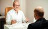 Krankenversicherung: Wer von der PKV zurück in die GKV wechseln kann