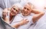 Soli fällt für viele weg: Experten raten, Ersparnis für den Aufbau der Altersvorsorge zu nutzen