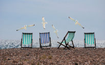 Urlaub in Corona-Zeiten: Wann die Reiserücktrittsversicherung zahlt