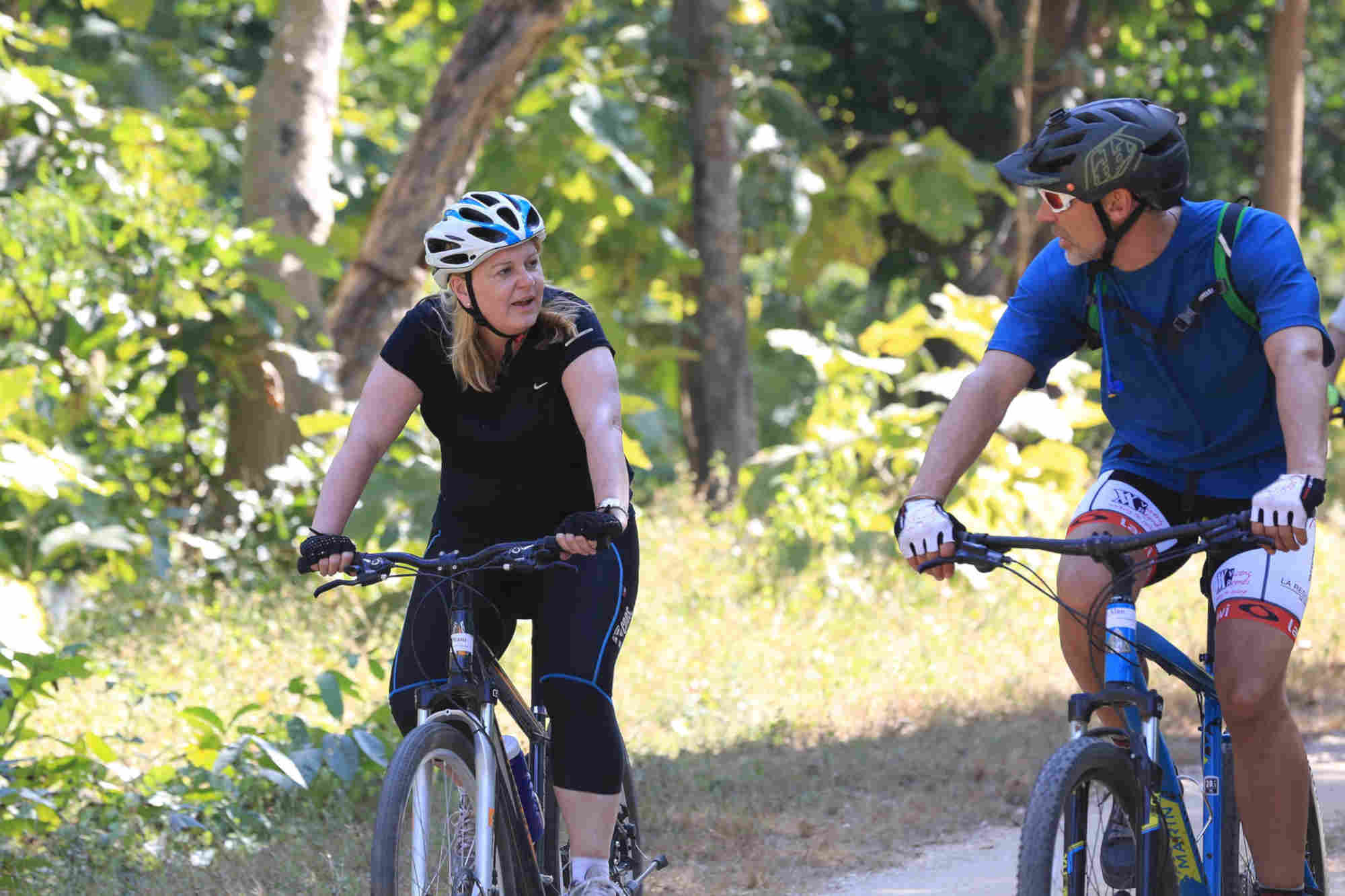 Corona-Krise beflügelt Fahrradverkauf: Der richtige Versicherungsschutz für Ihren Drahtesel
