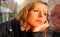 Corona-Einsamkeit kann Hirninfarkt-Risiko erhöhen
