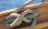 Fondsgebundene Rentenversicherung: Welche Risikoklasse eignet sich für mich?