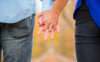 Haftpflichtversicherung für Paare – ein Vertrag reicht für zwei