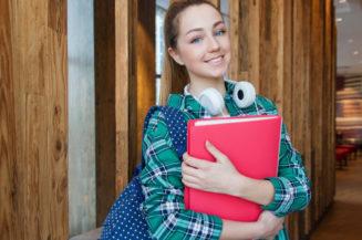 Endlich 18 – Versicherungsschutz für Volljährige