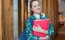Von Krankenversicherung bis Haftpflicht: Endlich 18 – Versicherungsschutz für Volljährige