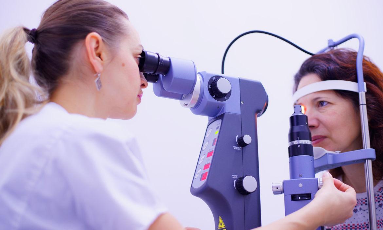 Berufsunfähigkeit: Warum Ärzte einen guten Einkommensschutz brauchen